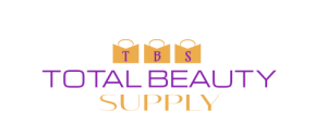 Total Beauty Supply_Logo